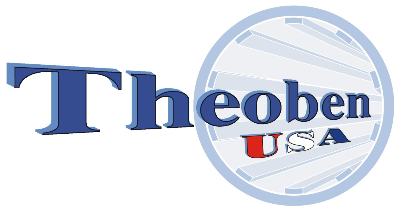 Theoben USA Website